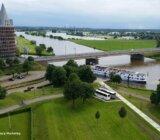 Roermond River