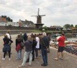 Wijk Windmill