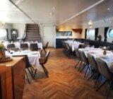 Magnifique IV restaurant